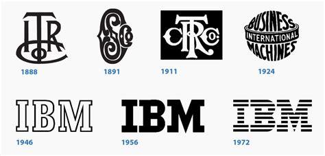 How To Design An Enduring Logo