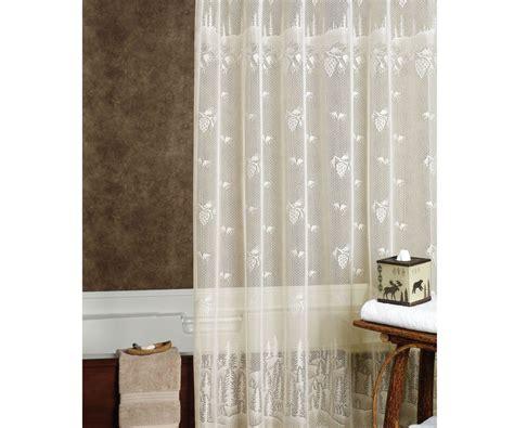 designer shower curtains designer shower curtains canada in idyllic designer shower
