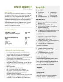 mba student resume for internship entry level resume templates cv jobs sle exles free download student college graduate