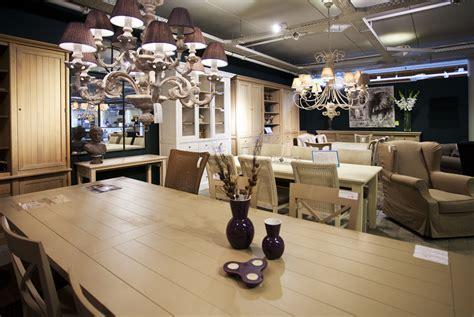 magasin de cuisine belgique cuisine table rabattable cuisine grand magasin
