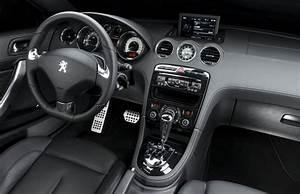 Aceleramos o novo Peugeot RCZ - AUTO ESPORTE | Análises