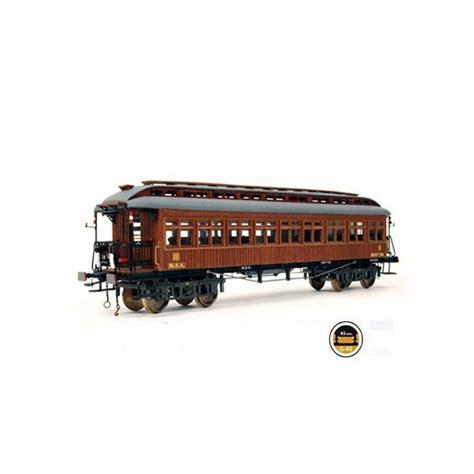 carrozza ferroviaria carrozza ferroviaria occre