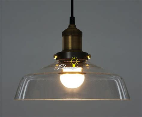 save to the uttermost industrial copper and glass pendant lighting