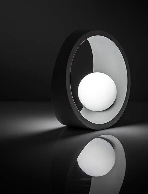 luce da comodino tenue lada da comodino luce led inspired
