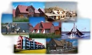 Ferienwohnung Nordsee Kaufen : ferienwohnung ferienhaus kauf einer ferienimmobilie bei henrichs partner ~ Orissabook.com Haus und Dekorationen