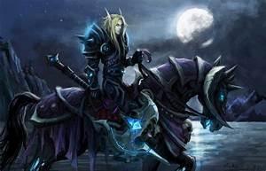world of warcraft blood elf | anime boyz | Pinterest ...