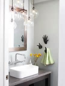 luxurious bathroom chandeliers home decorating blog