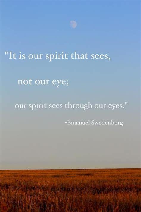 emanuel swedenborg quotes quotesgram
