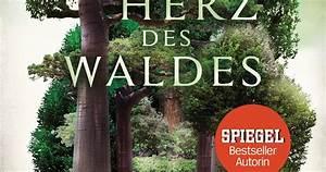 Das Herz Des Waldes : weltenwanderer rezension das dunkle herz des waldes von naomi novik ~ Yasmunasinghe.com Haus und Dekorationen