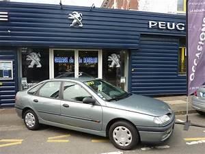 Garage Volkswagen Beauvais : voiture occasion rouen garage occasion renault rouen garage audi rouen voiture galerie ~ Gottalentnigeria.com Avis de Voitures
