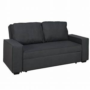 Max convertible couch o decofurn factory shop for Couches and sofas in pretoria