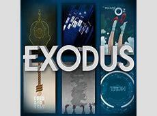 Exodus Addon Kodi 2018 Install kodi bae repo New Kodi