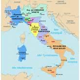 Description Italia 1843-fr.png