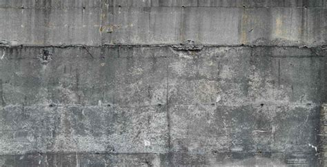 Concrete Wall Collection Wallpapers By Tom Haga » Retail