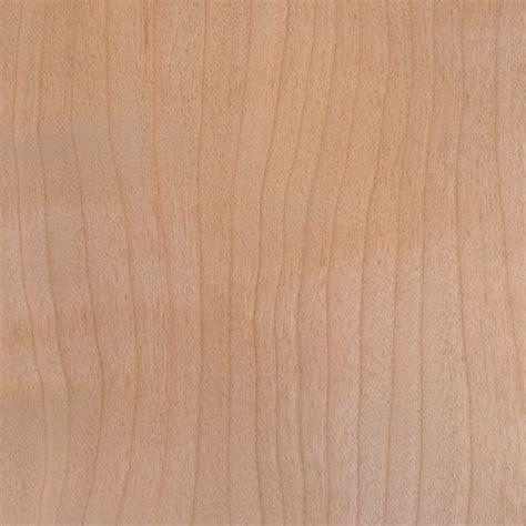 plain sliced cherry veneer wood veneer direct