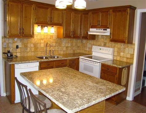duluth ga custom kitchen tile backsplah installation
