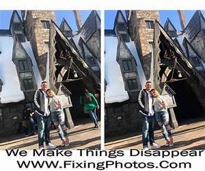 All Of Fixingphotos Com Repair Work Is 100  Guaranteed  Visit S      Fixingphotos Com Free