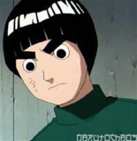 Anime Boy Ugly The Ugliest Anime Boy Anime Answers Fanpop