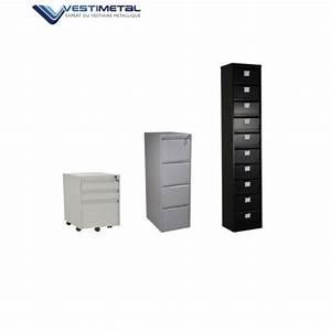 Meubles Rangement Bureau : mobilier de bureau professionnel pour entreprise table chaise ~ Mglfilm.com Idées de Décoration