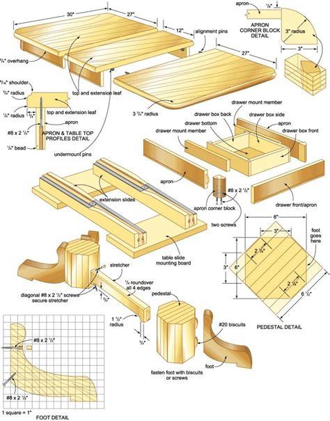 bird table plans blueprints hanging bird table woodworking furniture plans woodworking