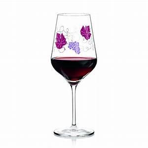 Gläser Mit Gravur Günstig : cocktail gl ser die besten rotweingl ser wein richtig genie en ~ Frokenaadalensverden.com Haus und Dekorationen