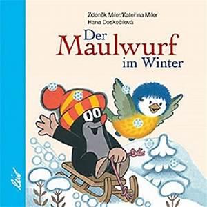 Maulwurf Im Winter : der maulwurf und sein lieblingsspiel ravensburger 21570 aotmac ~ A.2002-acura-tl-radio.info Haus und Dekorationen
