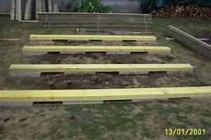 Pose Abri De Jardin Sur Dalle Gravillonnée : 78 abris de jardin ile de france ~ Dailycaller-alerts.com Idées de Décoration