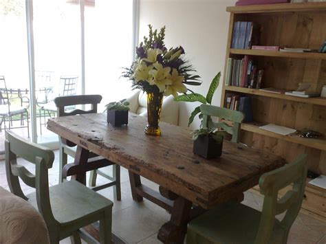 Top 10 Antique Kitchen Table 2017  Theydesignnet. Grey Kitchen Taps. Kitchenaid Krff305ess. Green Kitchen Storage Jars. Modern Kitchen Joinery. Kitchen Colour Charts Paints. Vintage Kitchen Jars. Kitchen Makeover Tauranga. Open Kitchen Menu Barbados