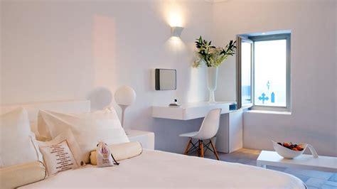 grace santorini hotel jewel   greek islands
