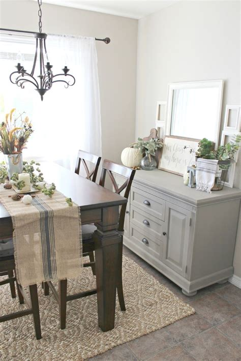 farmhouse china cabinet plans best 25 dining room buffet ideas on white