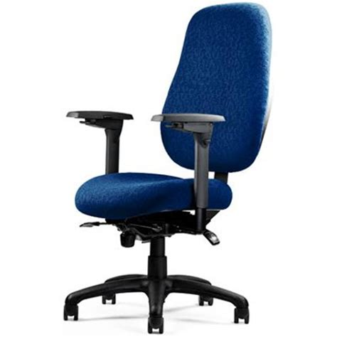 neutral posture 6000 series ergonomic executive task chair