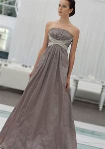 grey dresses for a wedding gown and dress gallery With grey dresses for a wedding