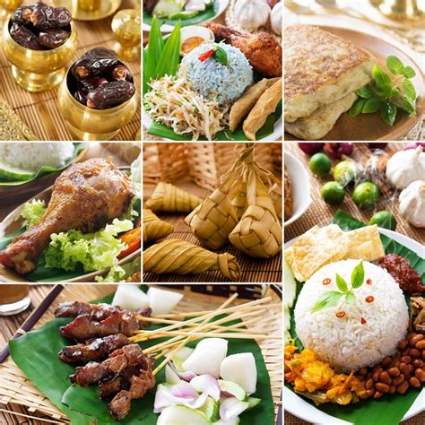 malay caterer singapore malay indo cuisine