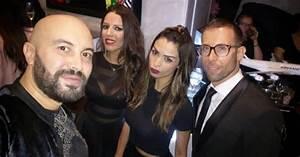 Amr Pas De La Case : ces stars marocaines au casa fashion show al huffpost maghreb ~ Medecine-chirurgie-esthetiques.com Avis de Voitures