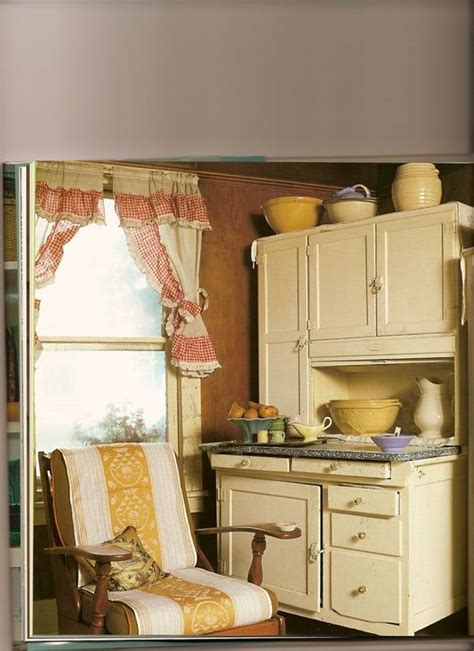 wood kitchen cabinets for 980 best images about antique hoosier cabinets and 1941
