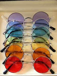 Colour Therapy Glasses Psoriasis Acne Natural Healthclinic