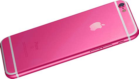 Apple iPhone 6S 16GB, srebrny - Ceny i opinie
