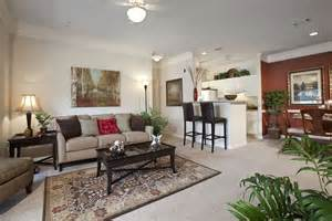 apartment decorating ideas this by with apartment decorating in your
