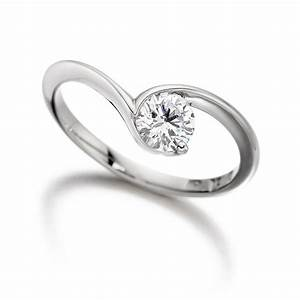 platinum diamond engagement ring With platinum diamond wedding rings