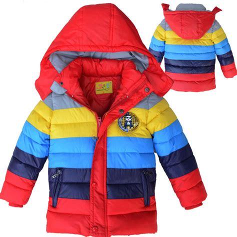 Permalink to Boys Kids Winter Jackets