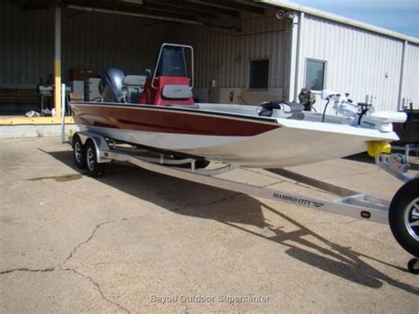 Excel Boats Bay Pro 203 by Excel 203 Bay Pro Boats For Sale
