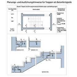 treppen beton treppen beton wiki