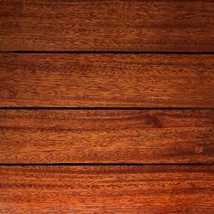 Parkett Verlegen Preise : schiffsboden parkett anbieter preise in der bersicht ~ Orissabook.com Haus und Dekorationen