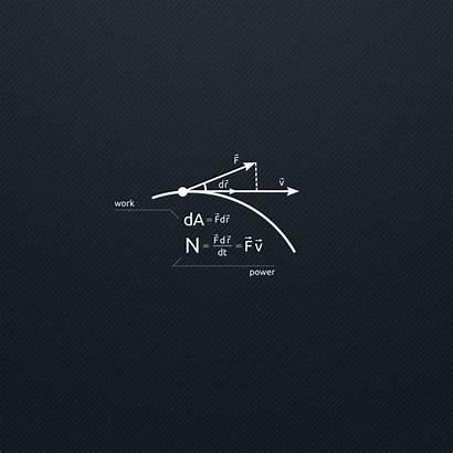 Science Physics Dynamic Ipad Wallpapers Pro 4k