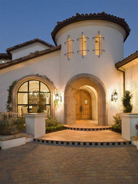 best 25 style homes ideas on