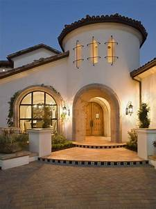 25 best ideas about spanish style homes on pinterest With spanish home interior design 2