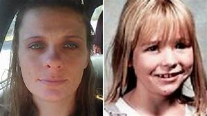 Woman Allegedly Shot to Death by Fiance Years After Her Sister Was Kidnapped and Murdered ...