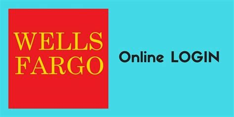 Wells Fargo Login  Wells Fargo Online Banking  Wells. Rental Car Loyalty Programs Best Bank Deal. Health Insurance Quotes Cpa Exam Study Time. Home Phone Internet Service Providers. Best Online Schools For Medical Billing And Coding. Insurance Company Bonds Sports Recovery Drink. Pictures Of Honda Trucks Wine Cellars Designs. Bal Harbour Plastic Surgery Euro Pallet Size. Nurse Practitioner Online Program
