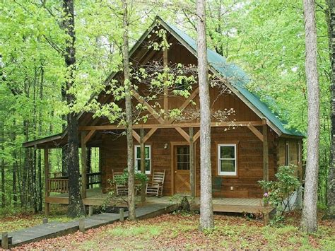 Mountain Log Cabins by Mountain Laurel Cabin Mountain Log Cabin With Tub