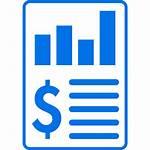 Budget Consult Trust